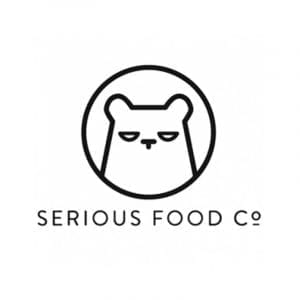 Serious Food Co