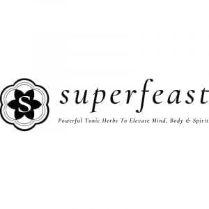 Superfeast