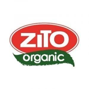 Zito Organic