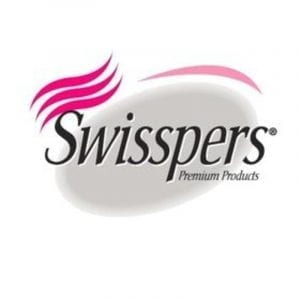 Swisspers
