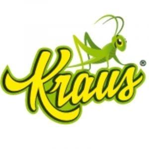 Kraus Organica