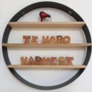 Te Horo Harvest