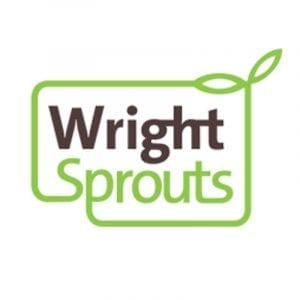 Wright Sprouts
