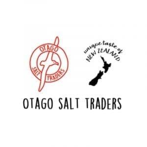 Otago Salt Traders
