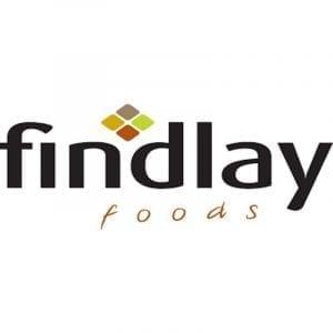 Findlay Foods