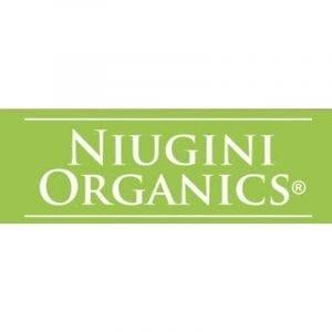 Niugini Organics
