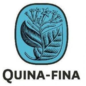 Quina-Fina