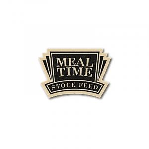 MealTime Organic Stock Feed