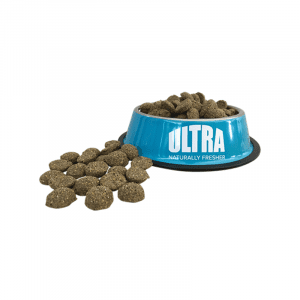 Ultra Dog Food
