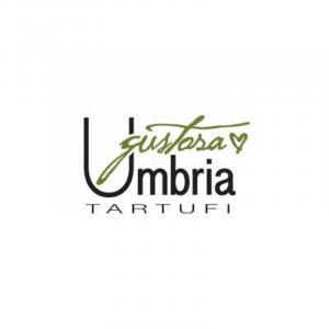 Gustosa Umbria Tartufi